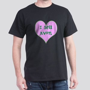 I love Avon T-Shirt