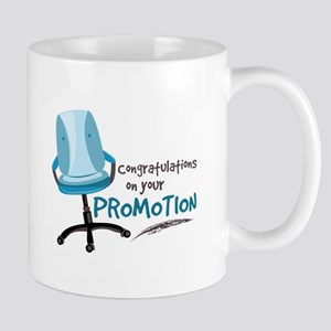 Your Promotion Mugs