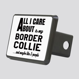 All I care about is my Bor Rectangular Hitch Cover