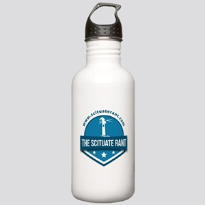 Scituate Rant Water Bottle