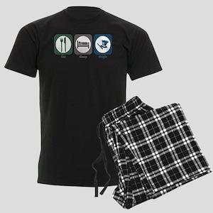 w0309_Magician Pajamas