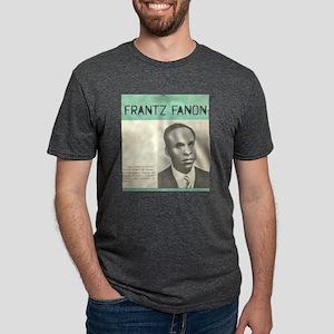 Frantz Fanon T-Shirt