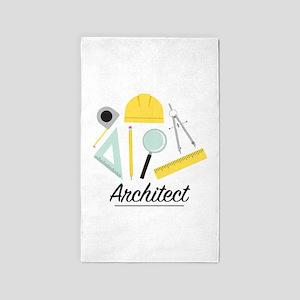 Architect Area Rug