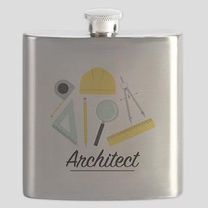 Architect Flask