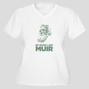 shirts-apparell_LITE Plus Size T-Shirt