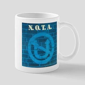 BlueLP Mugs