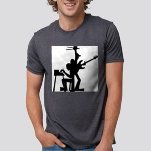 issillouette T-Shirt