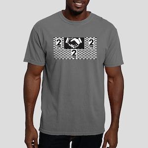 2 Tone Love T-Shirt