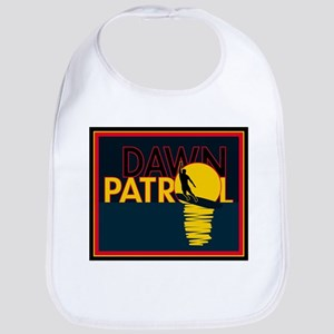 Dawn Patrol Bib