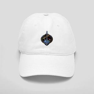 JASON-3 Launch Team Cap