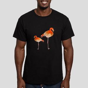 FLAMINGOS T-Shirt
