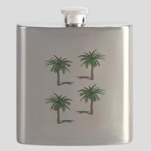 PALMS Flask