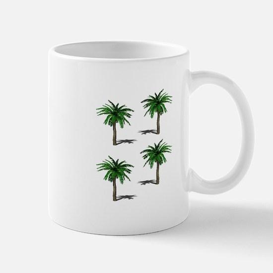 PALMS Mugs