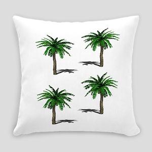 PALMS Everyday Pillow