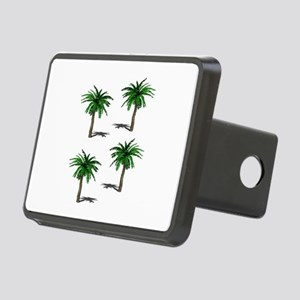 PALMS Hitch Cover