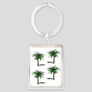 PALMS Keychains