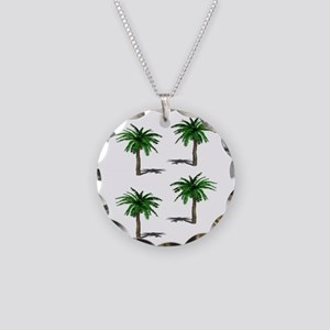 PALMS Necklace