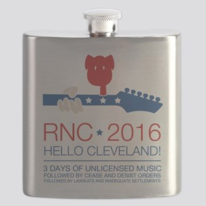 rnc convention Flask