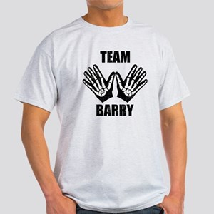 team barry T-Shirt