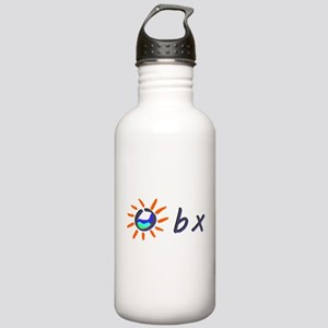 Outer Banks Water Bottle