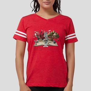 Reading is Fantastic II T-Shirt