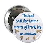 SAR Breed (ver 3) 2.25