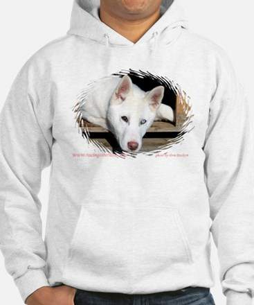 Cracker Sweatshirt