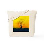72.naked tree..? Tote Bag