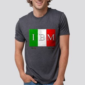 Italian By Marriage T-Shirt