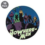 The NoWhere-Men Cliff Image 3.5