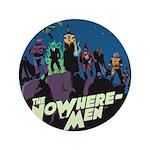 The NoWhere-Men Cliff Image Button