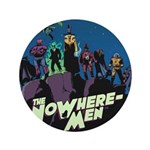 The NoWhere-Men Cliff Image Button