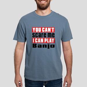 I Can Play Banjo T-Shirt