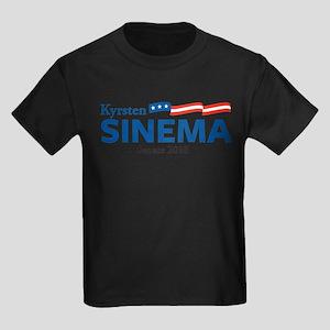 Kyrsten Sinema T-Shirt