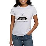 Cadaver Dog Logo T-Shirt