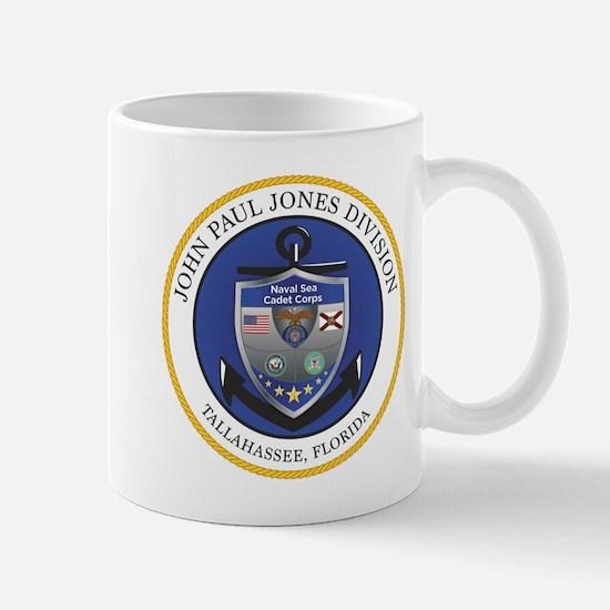 Cute Sea cadets Mug