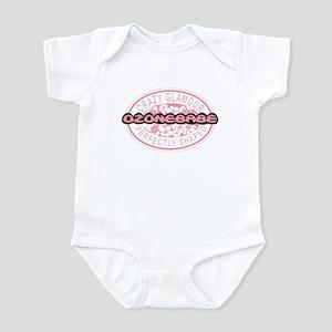 ozonebabe Infant Bodysuit