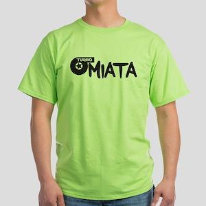 Turbomiata T-Shirt