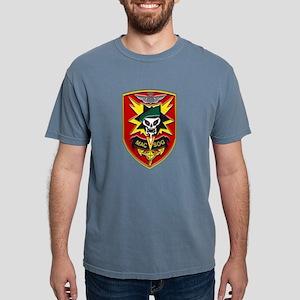 US Army MACVSOG Vietnam T-Shirt