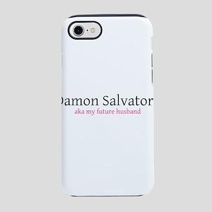Damon Salvatore aka my future husband. iPhone 8/7