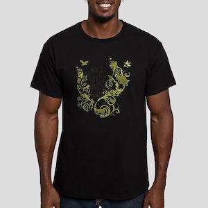 Buddha Vine - Animals T-Shirt