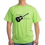 Guitprov with Sethifus T-Shirt