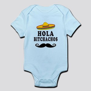 Mexican Sombrero Baby Clothes   Accessories - CafePress 727be3cd8b8