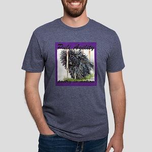 Agility Puli T-Shirt