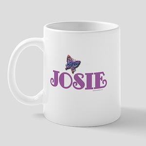 JOSIE Mug