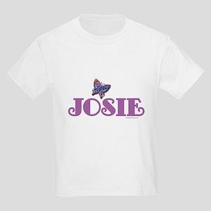 JOSIE Kids Light T-Shirt