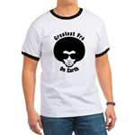 Greatest Fro On Earth Ringer T