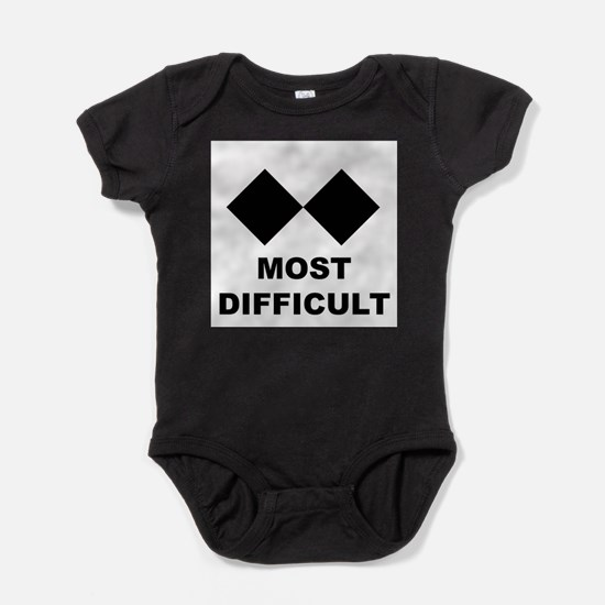 Unique Summer Baby Bodysuit