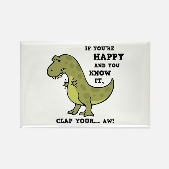 t-rex-clap-2-LTT Magnets