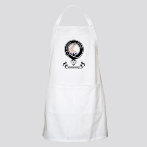 Badge - Armstrong Apron